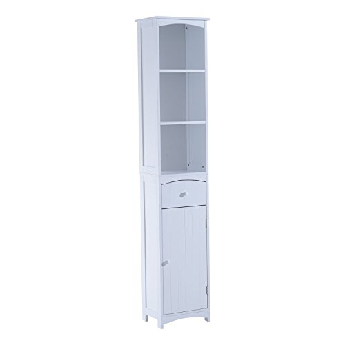 tower cabinet - 8