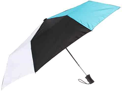 7c2cc745233b Shopping Amazon.com - 1 Star & Up - Umbrellas - Luggage & Travel ...