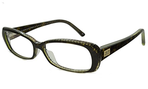 Lens Fendi Tortoise (Fendi Reading Glasses - F930 Tortoise /-F93021453375)
