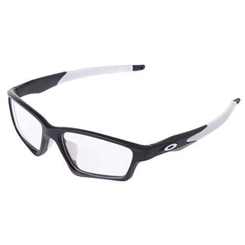 GaoCold Cycling Glasses MTB Mountain Bicycle Bike Biking Glasses Outdoor Sport Eyewear Men Women - Bike Sunglasses Smith Mountain