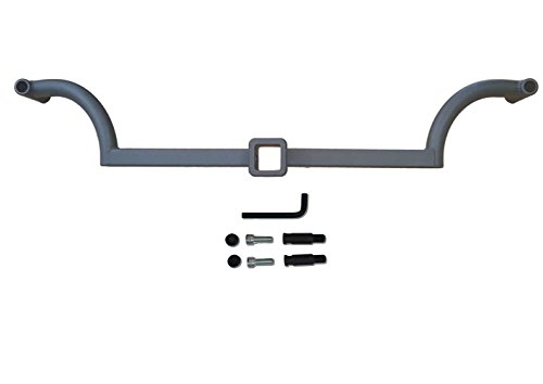 ultimate-utility-hitch-mini-cooper-countryman-2-receiver-fits-2015-2016-2011-2016-jcw