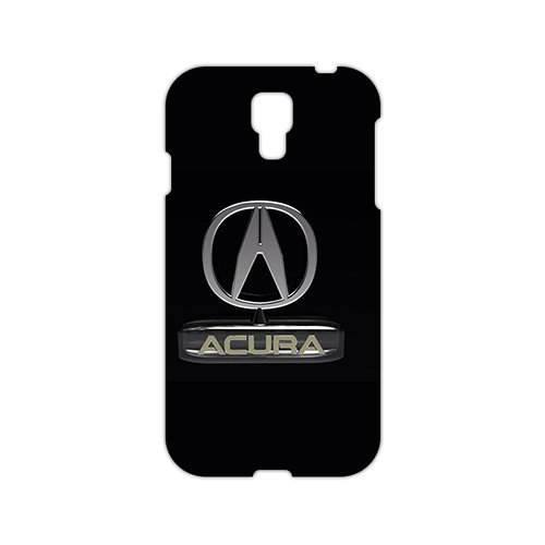 Amazoncom ACURA LOGO D Phone Case For Samsung S MINI Cell - Acura phone case