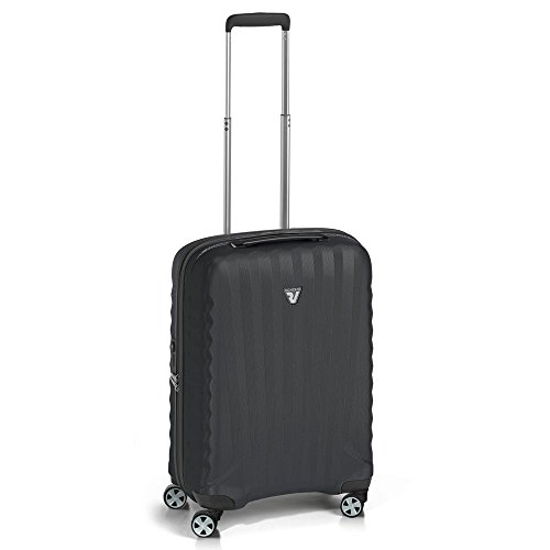 roncato-uno-zsl-premium-22-intl-carry-on-spinner-black