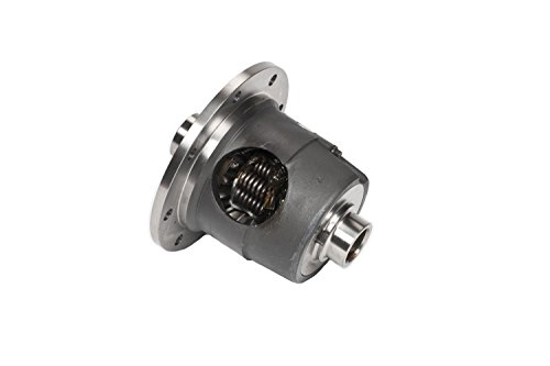 Auburn Gear 542081 Pro Series Limited Slip Differential Auburn Limited Slip Differential