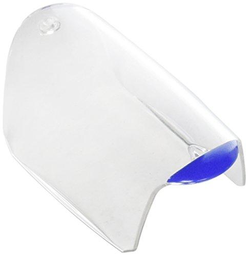 Braun 67030243 PROTECTIVE CAP ACTIVATOR