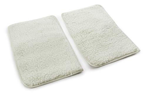 - Sherpa Replacement Liners Medium (2 Pack)
