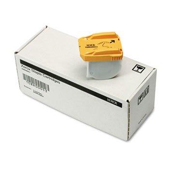 Xerox 108r53 Staple Cartridge - 2