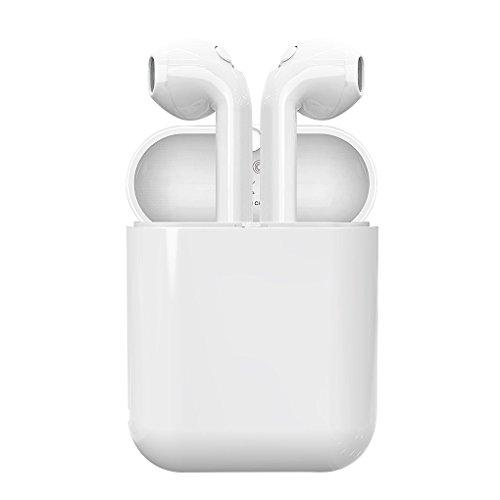 Bluetooth Earbuds Bluetooth Headphones Wireless Headphones T