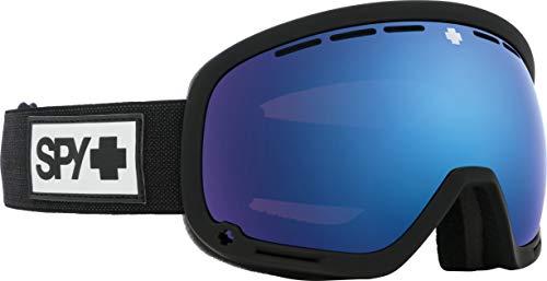 SPY Optic Marshall Snow
