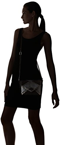 Libra Mendigote Cross Black Body Women��s Petite Bag 4BUqxOxA