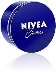 NIVEA 8412300801072 Kräm, Blå, 400 ml