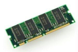 Axiom Memory Solutionlc 2Gb Dram Kit (2 X 1Gb) For Cisco # Mem-7825-I2-2Gb - By