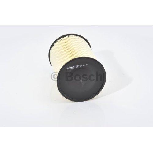 Bosch F026400492 Air Filter