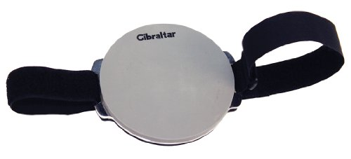 Gibraltar Sc Ppp Pocket Practice Pad