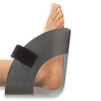 Sammons Preston Foam Heel Protector (12 PK)