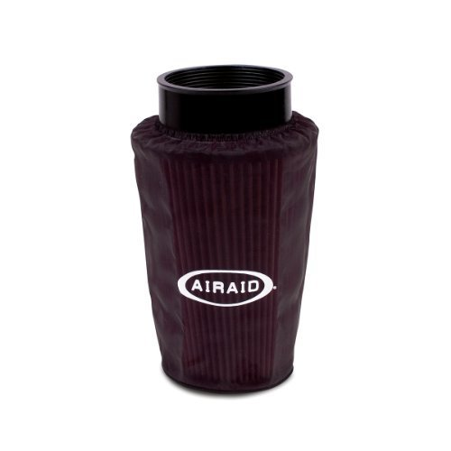 Airaid 799-420 Pre-Filter by Airaid