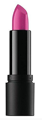Bare Escentuals Red Lipstick - 5