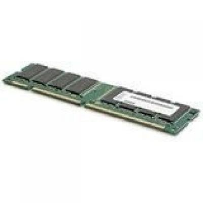 46C7538 - IBM 8GB DDR2 SDRAM Memory Module 8 GB (2 x 4 GB) - 667 MHz DDR2-667/PC2-5300 - ECC - DDR2 SDRAM - 240-pin DIMM