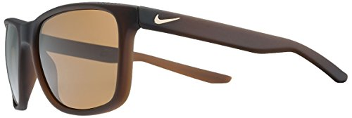 Nike EV0954-200 Unrest P Sunglasses (Frame Polarized Lens), - Unrest Sunglasses