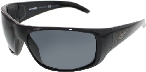 Arnette Sunglasses Men