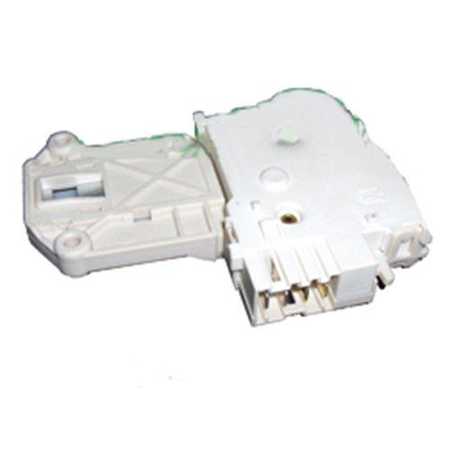 elettroserratura Lavadora ELECTROLUX Rex Zanussi 4 cont ...