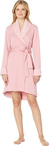 UGG Women's Blanche II Robe Pink Dawn X-Large -
