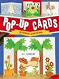 Pop-Up Cards, Jo F. Mathieson, 0312383738