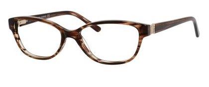 saks-fifth-avenue-0dz8-brown-eyeglasses