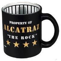(8 8/18) CM Alcatraz