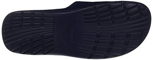 Flops Solid Adults' Arena Flip Black 044 Fastblue 0000080635 Blue ES Unisex 8q8wxPE6X