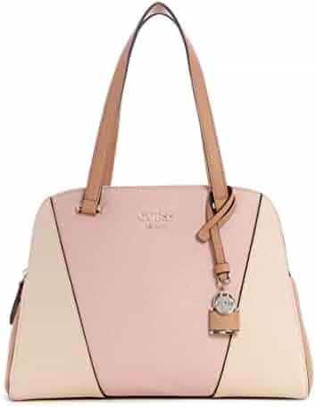 Shopping Greys or Multi GUESS Handbags & Wallets Women