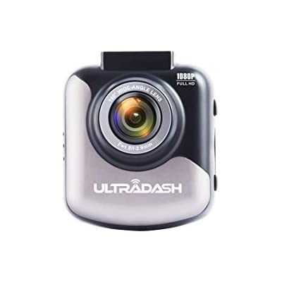 cansonic-ultradash-c1-dash-cam-car