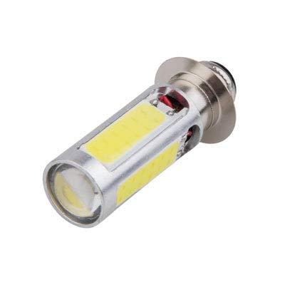 400Ex Led Lights in US - 7