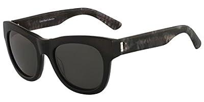 Sunglasses CALVIN KLEIN CK 7956 S 001 BLACK