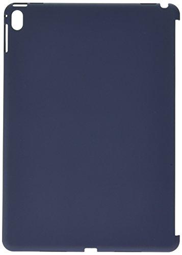Apple Silicone Case 9 7 iPad product image