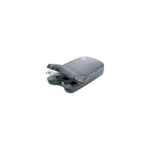 Pacific Image Electronics PF3650U Scanner Primefilm 35MM
