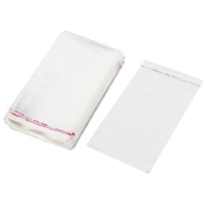 Amazon.com: eDealMax Joyería de Los granos sello adhesivo de ...