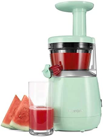 31ddBCFKN L. AC Best Juicers for Beginners 2021 - Top Reviews & Buying Guide