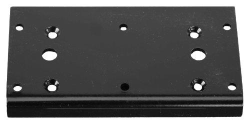 ezgo-28083g01-brake-compensator-bumper