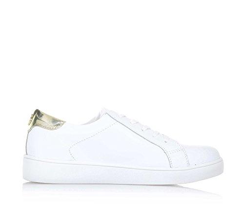Michael Kors , Chaussures de ville à lacets pour fille