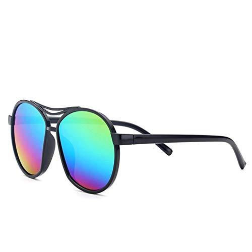 57mm mode soleil cadre tendance États de Unis et les coloré lunettes NIFG Europe A 141 grand de 145 soleil Lunettes xZw1cqIUF