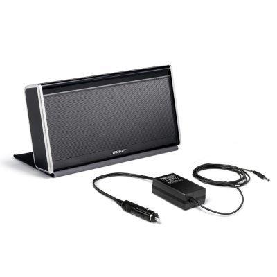 soundlink mobile