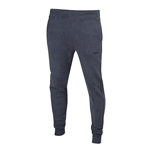 Mens Firetrap -  Pantaloni sportivi  - Uomo
