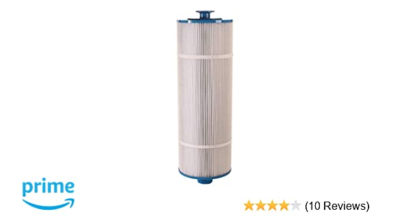 Unicel C-7605 Replacement Filter Cartridge for 50 Square Foot Baker-hydro HM-50