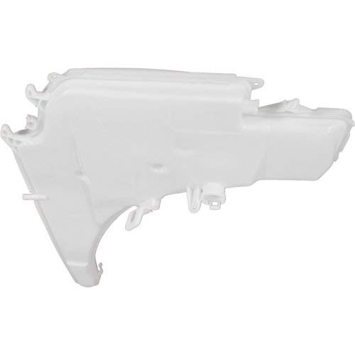 Garage-Pro Washer Reservoir for BMW 3-SERIES 2006-2011//1-SERIES 2008-2013 Tank Only Coupe//Sedan//Convertible