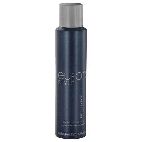 Spray Eufora Hair - Eufora Full Effect Dry Texturizing Spray, 5 Ounce