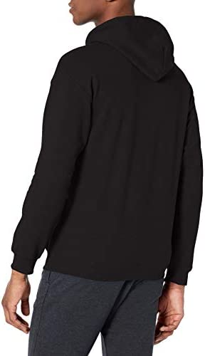 Cheap solid color hoodies _image0
