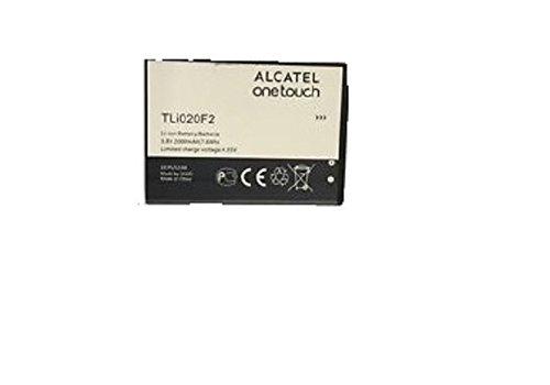 new-original-genuine-oem-alcatel-one-touch-tli020f2-2000-mah-premium-battery