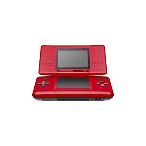 top best seller nintendo ds red,review 2017,amazon,miss,Top Best Seller nintendo ds red on Amazon You Shouldnt Miss (Review 2017),