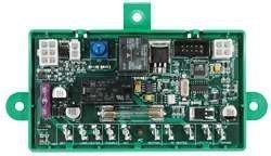 RV Motorhomeトレーラー恐竜3850415.01交換用ボードインストールDometic 3850415.01 Boards by恐竜電子機器   B01B3HY5BS